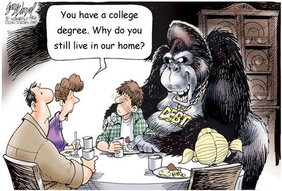 studentloancartoon