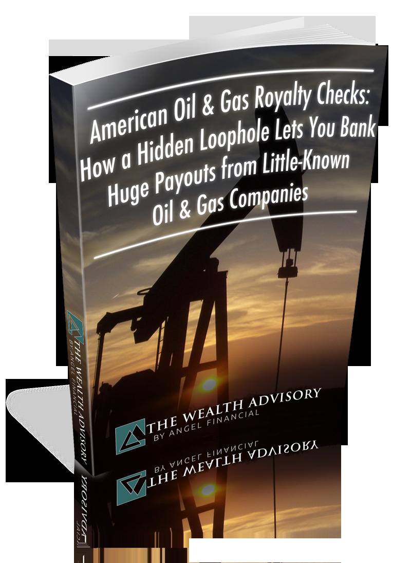 oilgas_report