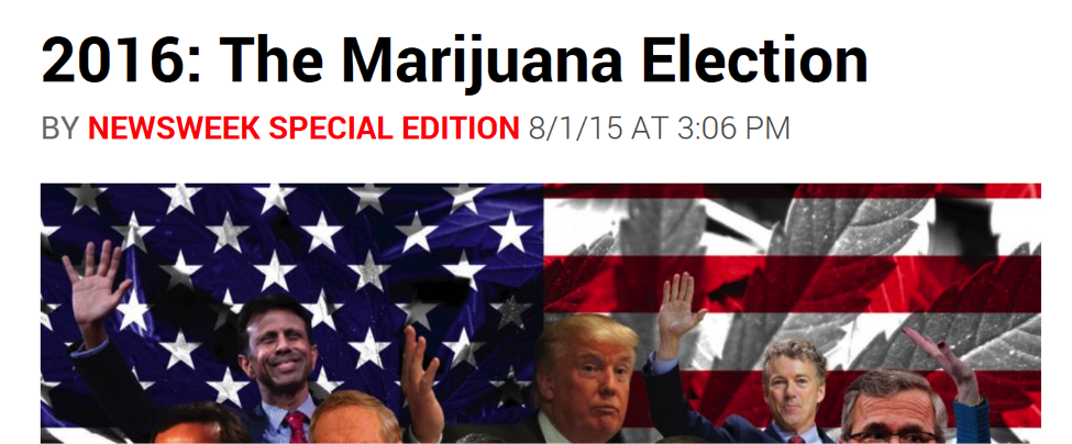 marijuana legalization: is america losing the drug war? essay Marijuana legalization: is america losing the drug war  legalization of marijuana essay right now is the debate on marijuana, whether or not to.