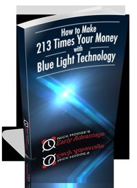 bluelight-report
