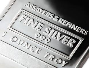 silverjpg