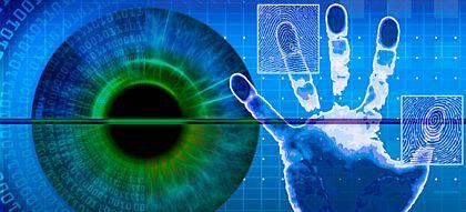 biometrichtech