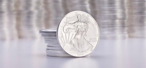 silvercoins12%2F15