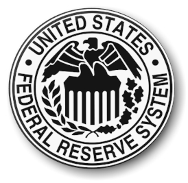 "The Federal Reserve, commonly referred to as ""the Fed"", states that its dual mandate is price stability and maximum employment. When the Fed refers to price ..."