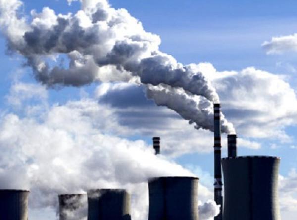 Carbon Mess