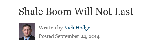 nick-shale-boom-headline