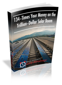 ea-solar-boom-report