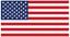 usflag0116
