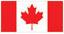 canada flag 0116