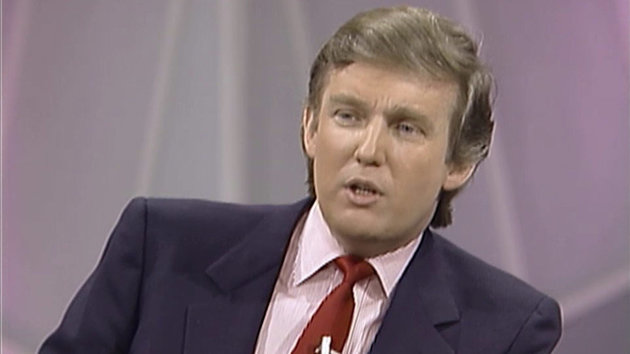 youngtrump