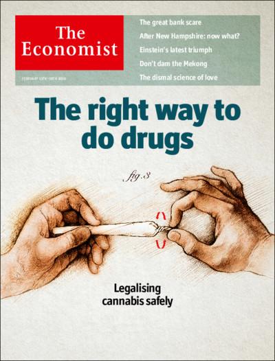 economist drugs