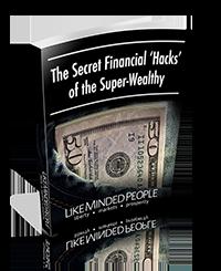 secretfinancialhacks_report