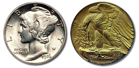 palladium us coin 2016 designs