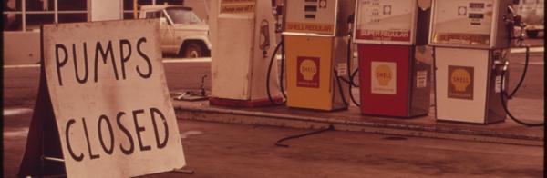 gasshortage1