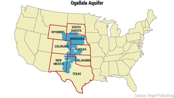 ei-water-crisis-ogallala-aquifer