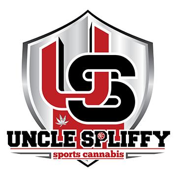 unclespliffy