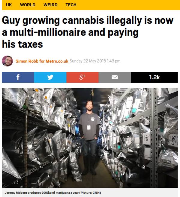 headlinemj