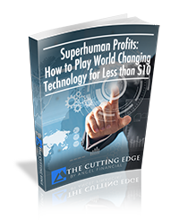 superhumanprofits10_report