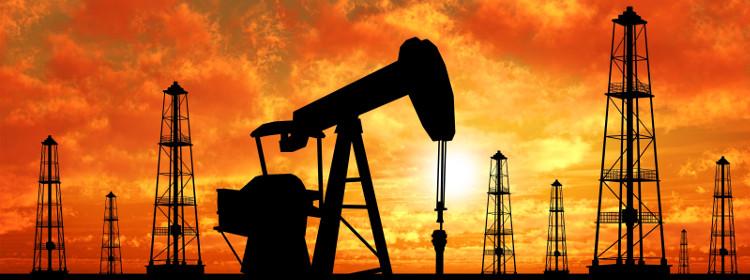 2018 Oil Outlook