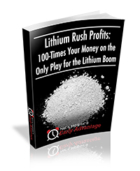 lithiumrush_report