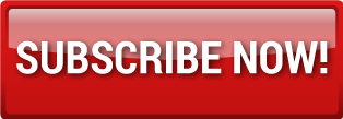 subscribe-now-red