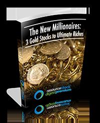 newmillionaires_report
