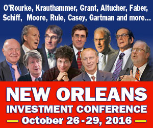 New_Orleans_Invest_conf2016_300x250