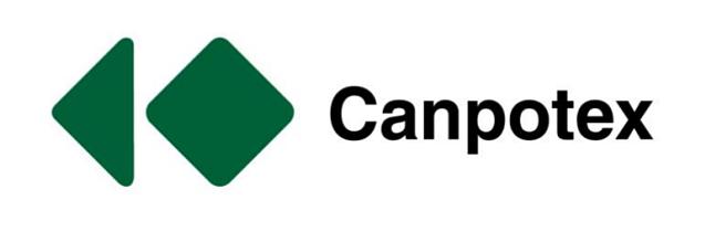 CanpotexLogo