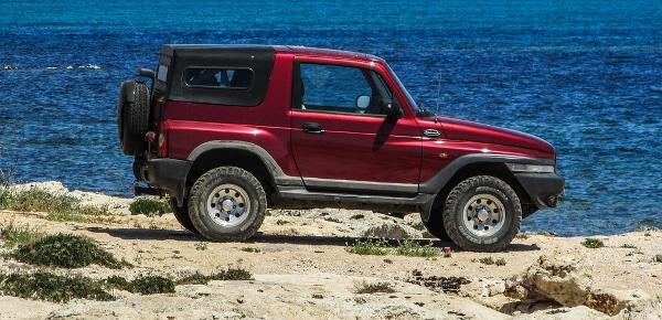 jeepcoast