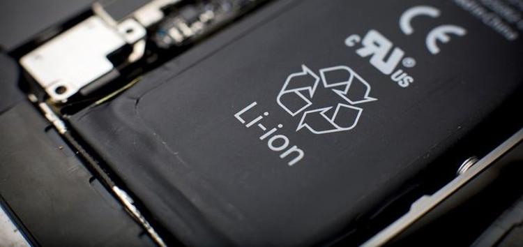 How Exxon Saved Elon Musk