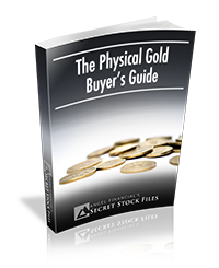 physical-gold-buyers_report
