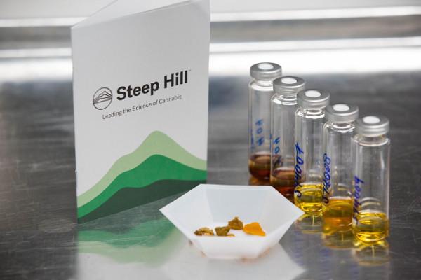 steephill4