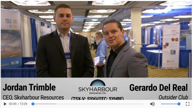 Skyharbour Thumbnail