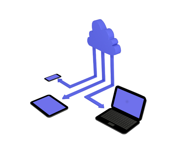 thecloud2