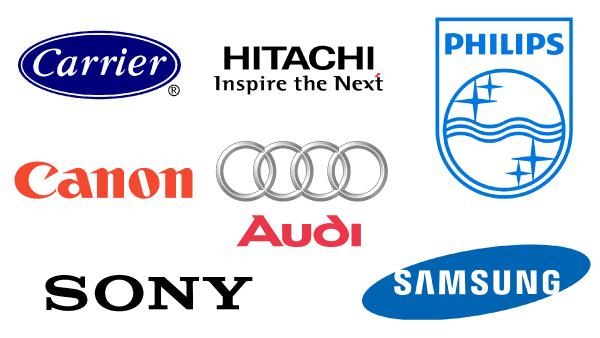 rsdp-pure-carbon-logos-2