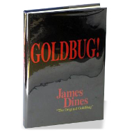 goldbug_book_190x190