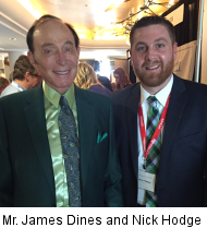 james_dines_nick_hodge