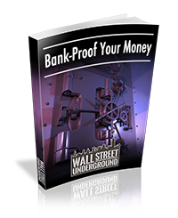 bankproofmoney_report