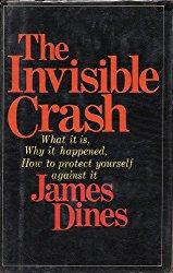 Invisible Crash