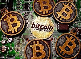 fintech bitcoin image