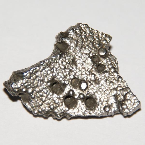 goblin metal 1