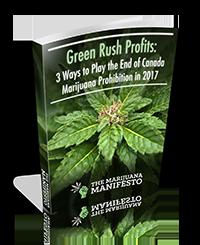 mm-green-rush_report