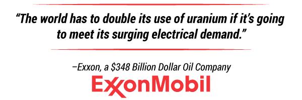 ea-trump-nuclear-exxon