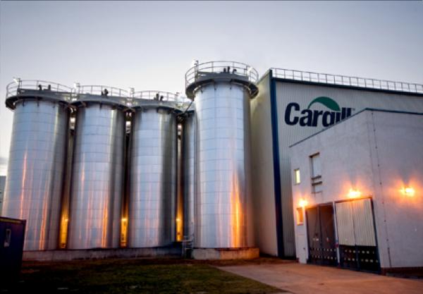 Cargill 1