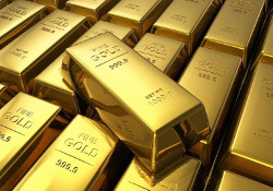 If You Had A Bar Of Gold For Which The Standard Fort Knox Fame Is 400 Ounces Could