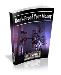 bank-proof-money_report