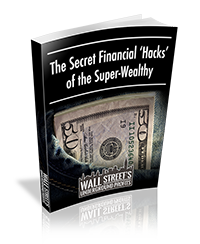 secret-financial-hacks_report