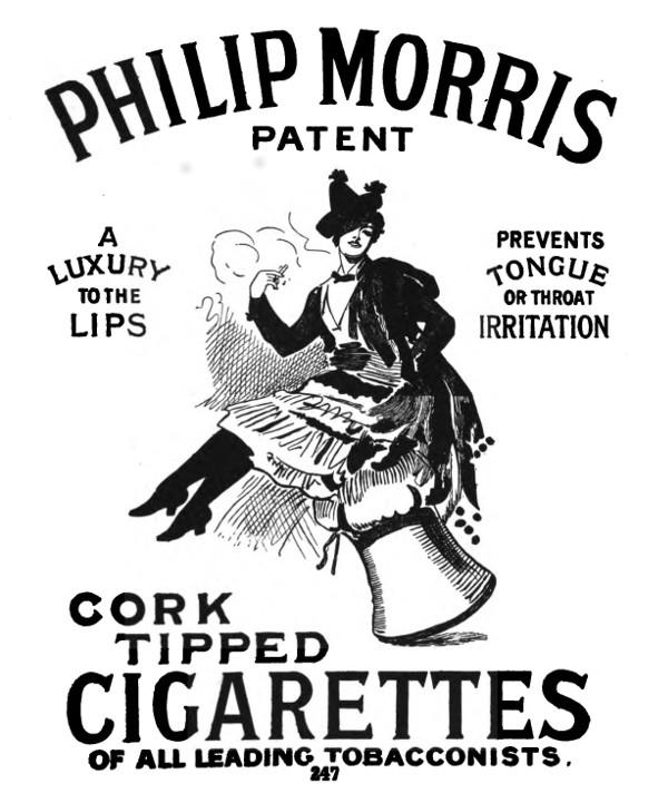 P.Morris