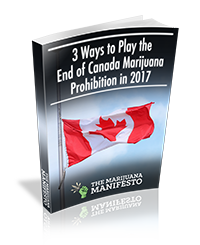 canada-marijuana_report