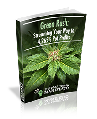 green-rush-streaming_report